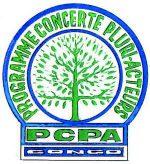logo du PCPA Congo