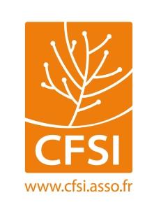 Logo du CFSI