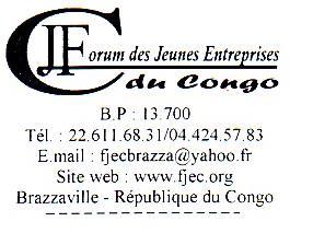 Logo FJEC